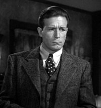 Image result for photos of lawrence tierney